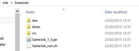 Job_Folder